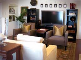 where to put tv designing home where to put your tv