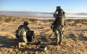 All Source Intelligence Analyst Resume Intelligence Specialist Resume Tips Militarycom