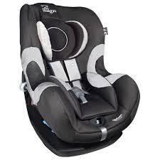 siege bebe boulgom siège bébé maxiconfort 2 boulgom groupe 0 0 1 enfants que j
