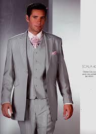 costume mariage homme gris costume homme mariage costume scala gris trois pièce tuxedo s