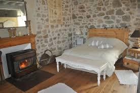 chambres d hotes booking guesthouse chambre d hôtes la ferté floxel booking com