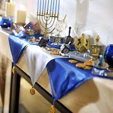hanukkah decorations hanukkah history traditions hanukkah holidays and hannukah