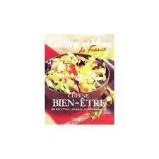 cuisine legere cuisine legere librairie 428719 achat en ligne librairiede