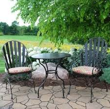 Menards Patio Table 47 Best Mother U0027s Day Gifts Images On Pinterest Outdoor Decor
