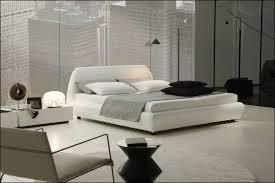 bedroom in color adorable modish design modern bedroom smart of