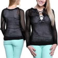 juniors sweater hurley sabrina juniors sweater black cheap lifestyle