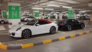 porsche cabriolet 2014 2014 porsche 911 carrera s twins cabriolet u0026 coupe youtube