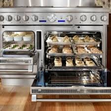 Kitchen Appliance Cabinets K U0026n Sales Kitchen Appliances U0026 Cabinets Cabinetry 1401