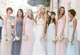 amsale bridesmaid amsale bridesmaid dresses review best clothe shop