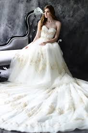 prom dress shops in nashville tn rue de seine wedding gown stores nashville tn wedding dress shops