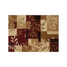 shaw accent rugs shaw forest 2 6 x 3 10 accent rug bed bath beyond