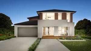 home design center san diego mildura marina 4 6br indulge apartmentsindulge apartments