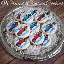 130 best crumbs custom cookies images on pinterest custom