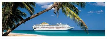 caribbean cruise deals caribbean cruises compare your cruise
