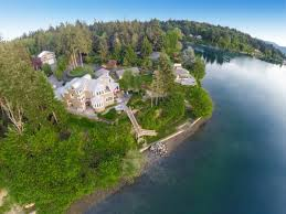 olympia waterfront homes for sale quick search find north west