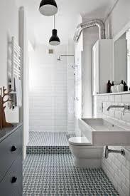 kim u0027s favourite bathrooms of 2015 desiretoinspire net bath