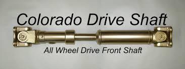 Nissan Rogue Drive Shaft - colorado drive shaft products colorado drive shaft