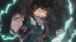 tweeny witches si te gustó u0027little witch academia u0027 estos anime también lo harán