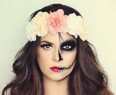 Deer Halloween Costume Women Deer Makeup Halloween Costume Ideas U0027ll Fawn