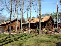 Cabin Homes For Sale Annapolis Md Homes And More Log Cabin For Sale Near Annapolis Md