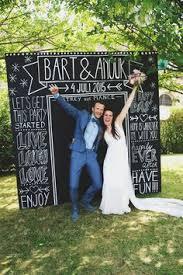 photo booths for weddings 53 creative wedding photo backdrops wedding photo