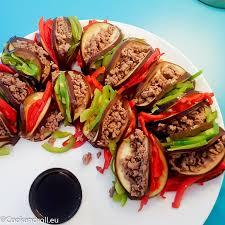 cours de cuisine par gajiseon cours de cuisine au cultural center cook n roll
