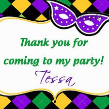 personalized mardi gras personalized mardi gras favor tags printable mardi gras