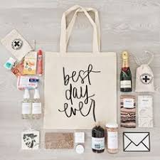 wedding guest gift diy wedding guest gift bags essentials essentials wedding and bag