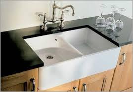 Taps Kitchen Sinks Farmers Sinks For Kitchen Fresh Kitchen Taps Kitchen Sinks Ireland