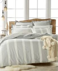 Martha Stewart Duvet Covers Martha Stewart Archives Shop Outlet Canada