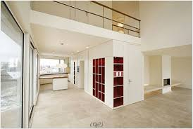 Best Colour Combination by Interior Art Deco House Design Best Colour Combination For