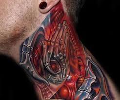 tatto hand design praying hands tattoo designs