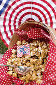 personalized cracker jacks classic cracker theme party hostess with the mostess