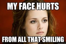 Smile Funny Meme - smiling memes image memes at relatably com