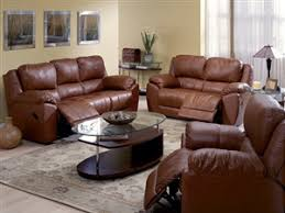Palliser Sleeper Sofa by Benson Palliser Leather Reclining Sofa Town And Country Leather
