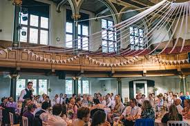 Wedding Halls For Rent Central Hall A Multi Purpose Venue For Hire In The Heart Of