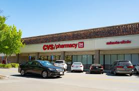 is cvs open on thanksgiving 2017