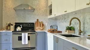 moderniser une cuisine en ch e kreativ relooking cuisine meubles de conseils pour acheter et