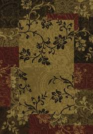48 best cool rugs images on pinterest area rugs cool rugs and