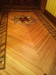 How To Lay Laminate Flooring Pattern Pattern For Laying Hardwood Flooring Titandish Decoration