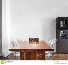 free dining room table modern and contemporary dining room table and decorations royalty