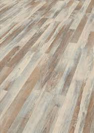 Kronotex Laminate Flooring Reviews Kronotex Laminate Wood Flooring House Flooring Ideas