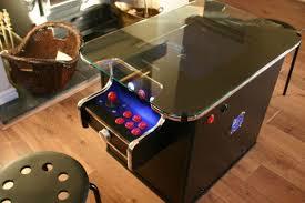 ultimate 950 arcade machine arcade game machines pacman table