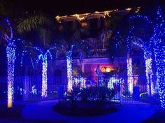 Exterior Christmas Decorations Canada by Decoration Marvelous Outdoor Christmas Decorations Ideas With