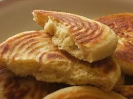 apprendre a cuisiner arabe apprendre des recettes de cuisine et de recette algerien