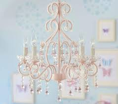 Mini Chandeliers Cheap Chandeliers For Baby Room U2013 Eimat Co