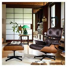 Ottoman Sale Eames Lounge Chair Ottoman The Conran Shop Eames Lounge Chair