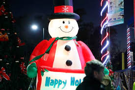 north myrtle beach christmas lights north myrtle beach christmas wonderland this saturday