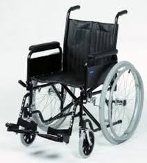 Rent A Chair Rent A Wheel Chair Manual Wheelchair For Rent In Malta