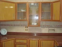 plinthe alu cuisine déco cuisine aluminium maroc prix 97 montreuil 03170005 garage